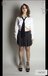 screenshot of Pocket Girl - Virtual Girl Simulator version 5.0