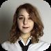 Download Pocket Girl - Virtual Girl Simulator 5.0 APK