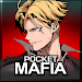 Download Pocket Mafia: Mysterious Thriller game 1.170 APK