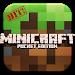 Download Pocket Mini Craft 0.5.2 APK
