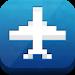 Download Pocket Planes 1.9.9 APK