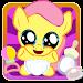 Download Pocket Little Pony 1.95 APK