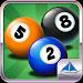 Download Pocket Pool Pro 1.1.9 APK