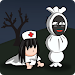Download Pocong Hunter 1.7.4 APK