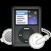 Download Podcast HD 2.19 APK