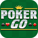 Download Poker GO 1.0 APK