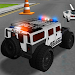 Download Police Car Driving Training 1.4 APK