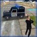 Download Police Jeep Favela Parking 1.5 APK