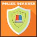 Download Police Scanner Radio 1.0.6 APK