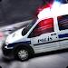 Download Police Simulator 7.0 APK