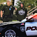 Download Police Vs Robbers 2 1.2 APK