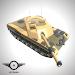 Download Poly Tanks: Massive Assault 1.2.0.0 APK