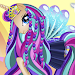 Download Pony Princess Hair Salon 3.0 APK