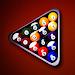 Download Pool: 8 Ball Billiards Snooker 1.5 APK