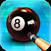 Download Pool Ball King 1.2.33 APK