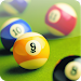 Download Pool Billiards Pro 4.2 APK
