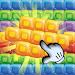 Download Pop Cubes Blast 1.0001 APK