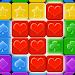Download Pop Cubes - Toy Match 3 & Blast 1.6.3 APK