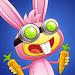 Download Poptropica 2.30.5 APK
