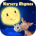 Download Popular Nursery Rhymes & Songs For Preschool Kids 1.1 APK