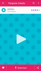 Download Popular Ringtones 1.0.4 APK