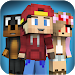 Download Popular Skins 1.0.3 APK