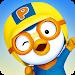 Download Pororo Penguin Run 1.0.8 APK