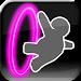 Download Portal Poke 1.4 APK