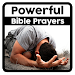 Download Powerful Bible Prayers 6.2 APK