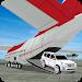 Download Prado Transporter Airplane: Free Truck Games 2.0 APK