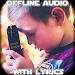 Download Praise and Worship Songs with Lyrics 4.0 APK