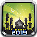 Prayer Times: Azan, Quran, Qibla Compass