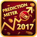 Download Prediction Meter 2017 3.1 APK