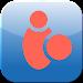 Download Pregnancy Assistant 2.3.5 APK
