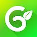Download Pregnancy App & Baby Bump Tracker - Glow Nurture 3.1.22 APK
