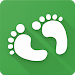 Download Pregnancy Week By Week 1.2.20 APK