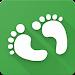 Download Pregnancy Week By Week 1.2.30 APK