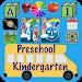 Download Preschool & Kindergarten Books 6.7 APK