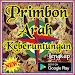 Download Primbon Arah Keberuntungan 2.5 APK