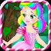 Download Princess Juliet : Kids Escape Adventure 1.1 APK