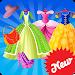 Download Princess Games - Mall Story 7.5 APK