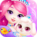 Download Princess Palace: Royal Puppy 1.0 APK