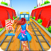 Download Princess Subway Surf 1 APK