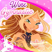 Download Princess Winx Magic fairy winx APK