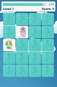 Download Princess memory game for kids 2.8.0 APK