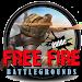 Download Pro Guide Free Fire Battlegrounds 1.0 APK