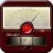 Download Pro Guitar Tuner 2.2.5 APK