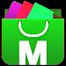 Download Pro Mobo Market Tips 1.91 APK