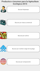 Download Productos Agro Ecológicos 2017 2017 APK
