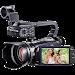 Download Professional HD Camera 2.1 APK